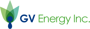 GV Energy Inc.